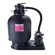 Hayward Pontaqua PL homokszűrős vízforgató 8m3/h VHO 089