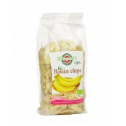 Biorganik Bio Banán Chips 250 g