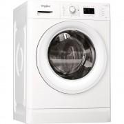 Masina de spalat rufe Whirlpool FreshCare FWL71052W EU, 7 kg, 1000 RPM, Clasa A++, Alb