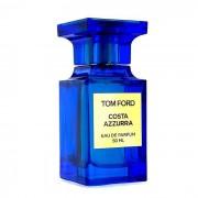 Tom Ford Private Blend Costa Azzurra Eau De Parfum Spray 50ml/1,7 oz