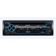 Sony Autorradio CD SONY MEX-N4200BT