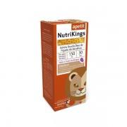 NutriKings Apetit 150 ml