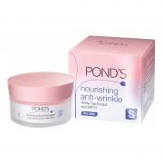 Pond's Nourishing Anti Wrinkle Cream 50 ml Anti-ageing