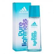 Adidas Pure Lightness For Women eau de toilette 50 ml Donna