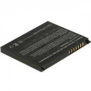 HP 35H00041-01 Batteri, 2-Power ersättning