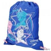 Disney Väska barn wet-kit Disney - Speedo