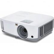 PA503X DLP XGA 3600 ANSI (PA503X)