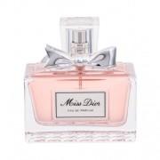 Christian Dior Miss Dior 2017 eau de parfum 50 ml за жени