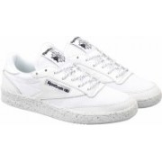 REEBOK CLUB C 85 ST Sneakers For Men(White)