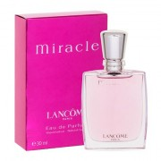 Lancôme Miracle parfémovaná voda 30 ml pro ženy