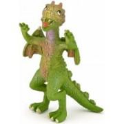 Figurina Papo-Pui dragon fashion