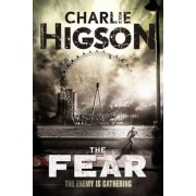 The Fear, Paperback