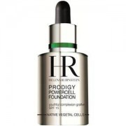 Helena Rubinstein Make-up Foundation Prodigy Powercell Foundation No. 024 Gold Caramel 1 Stk.