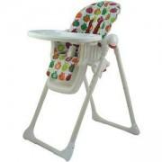 Стол за хранене FEED ME DELI - ябълка, Azaria, 503115944