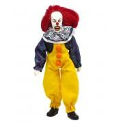 Statuetta - It 1990 - Pennywise Il danza Clown - MEGO62848