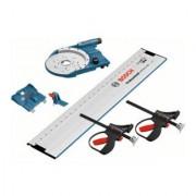 Bosch Kit d'accessoires divers Bosch FSN OFA 32 KIT 800