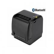 MicroPOS SEWOO SLK-TS400 term. Bluetooth USBser.