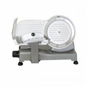 ARDES 8122 Ipari szeletelőgép -Ardes konyhai eszközök