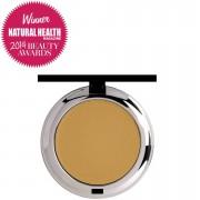 Bellapierre Cosmetics Compact Foundation - Différentes teintes 10g - Maple