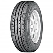 Continental ECO CONTACT 3 185/65/R14 86T