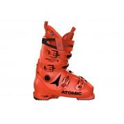 Atomic Hawx Prime 120 S red/black 20/21 29