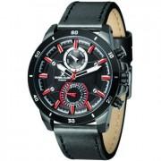 DANIEL KLEIN DK10988-7 Мъжки Часовник