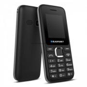 Mobitel Blaupunkt FS 03, crno-sivi (5999887068478)