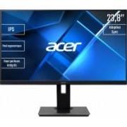 Acer Ecran 24 pouces Full HD ACER B247YBMIPRX