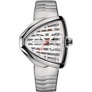 Reloj Hamilton Ventura Elvis 80 Skeleton - H24555181
