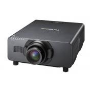 Panasonic Videoprojector Panasonic PT-DW17K2EJ, WXGA, 17000lm, DLP