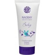 NAOBAY Baby Comfortable Diaper Cream - 100 ml