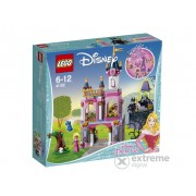LEGO® Disney Princess Trnoružičin bajkoviti dvorac 41152