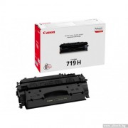 CANON 719H Toner Cartridge (CR3480B002AA)