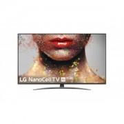 LG Tv Led Lg 49sm8200 4k Suhd