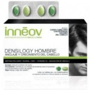 Inneov densilogy men 60 capsulas