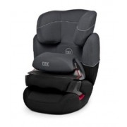 Cybex Auto sedište 1/2/3 Aura Cobblestone light grey svetlo sivo (5100082)