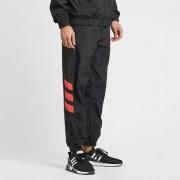 Adidas Tironti Wind Pant BLACK/GRETHR/HIRERE