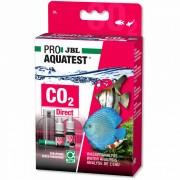 Test apa pentru acvariu, JBL ProAquaTest CO2 Direct