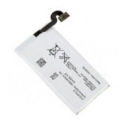 Snaptic Original Li Ion Polymer Battery for Sony Xperia P LT22i with Replacement Warranty