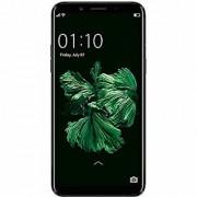 Oppo F5 64 GB 6 GB RAM Refurbished Mobile Phone