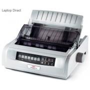 OKI ML 5520 Dot Matrix 9 Pin Printer