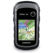 Navigacija GARMIN eTrex 30x