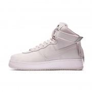 Nike Air Force 1 High Sport Lux Herrenschuh - Pink