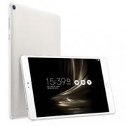 Asus tablet Z500M-1J017A ZILVER