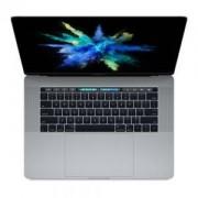 "Apple MacBook Pro 15"" Touch Bar"