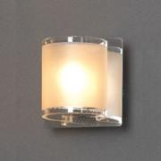 Бра Lussole Cappello LSQ-3401-01
