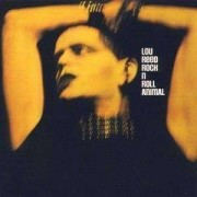 Lou Reed - Rock And Roll Animal (0078636794822) (1 CD)