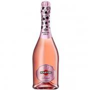 Asti Martini Rose 0.75L