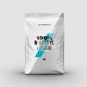 Myprotein N-Acetil L-Tirosina 100% - 250g - Senza aroma