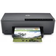 Štampač A4 HP OfficeJet Pro 6230, 4800dpi 29ppm duplex mreža wifi